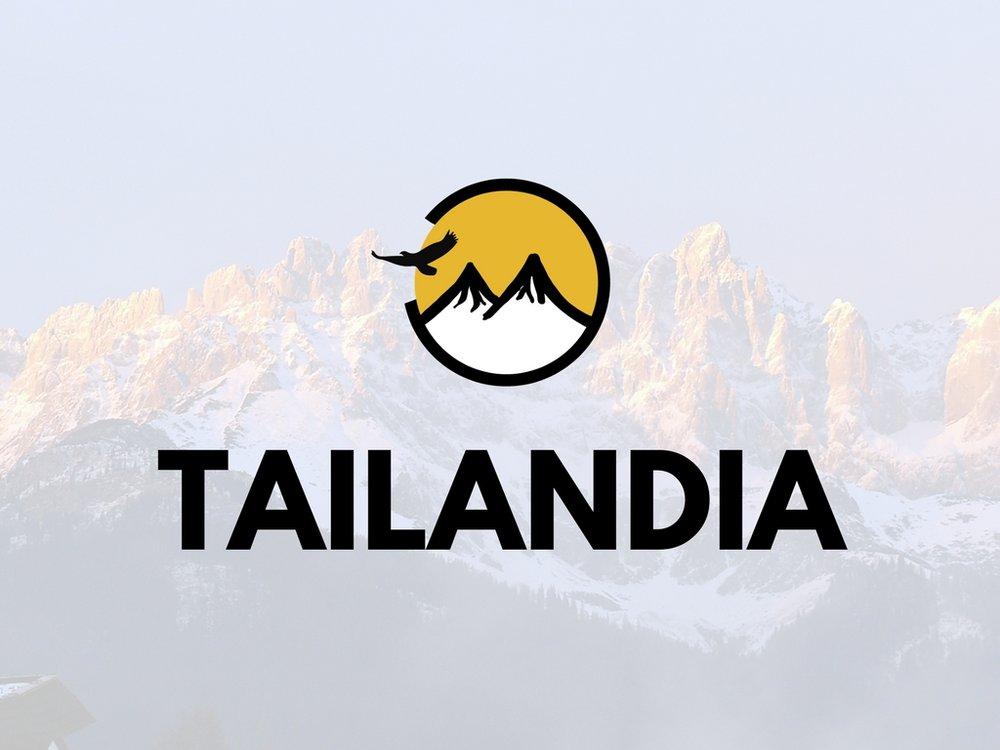 Viaje de escalada Tailandia.jpg