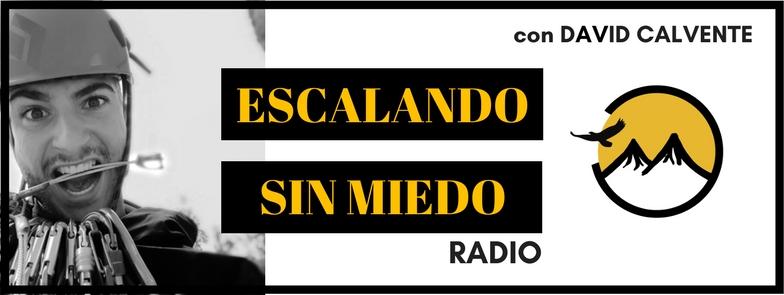 ESCALANDO (5).jpg