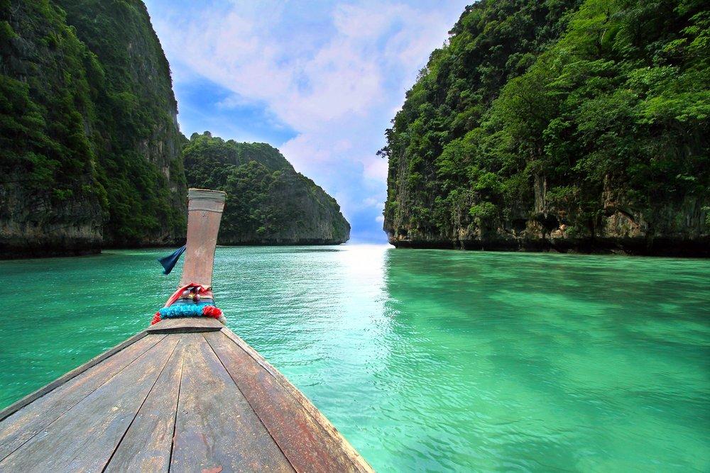 Thailand-Boot.jpg