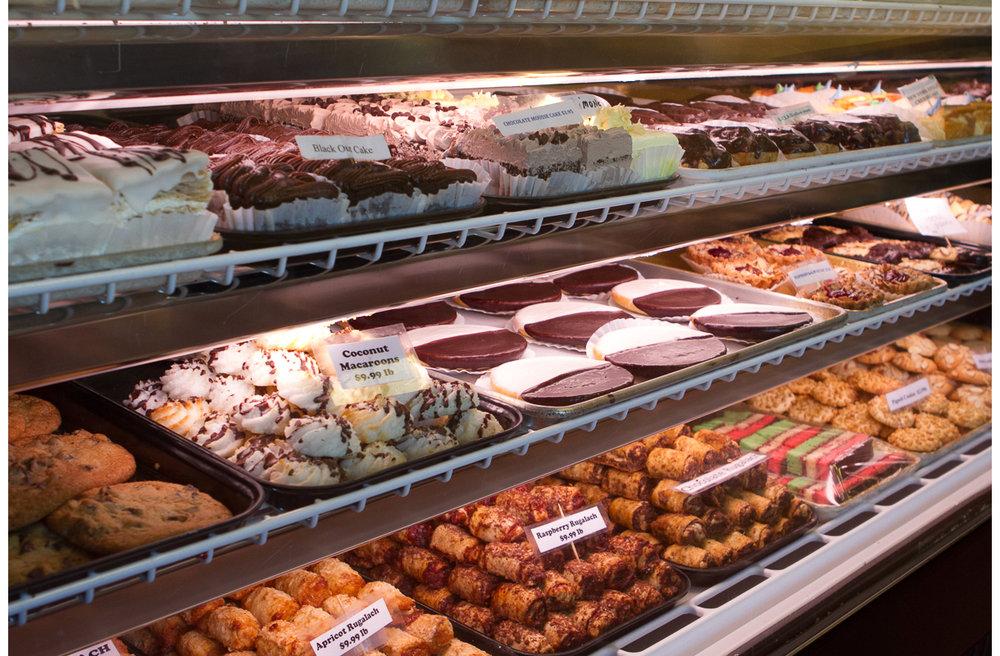 bakery-claudia-retter-40.jpg