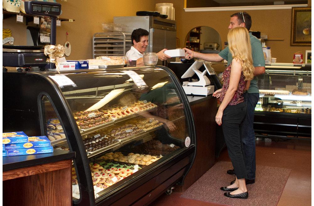 bakery-claudia-retter-47.jpg