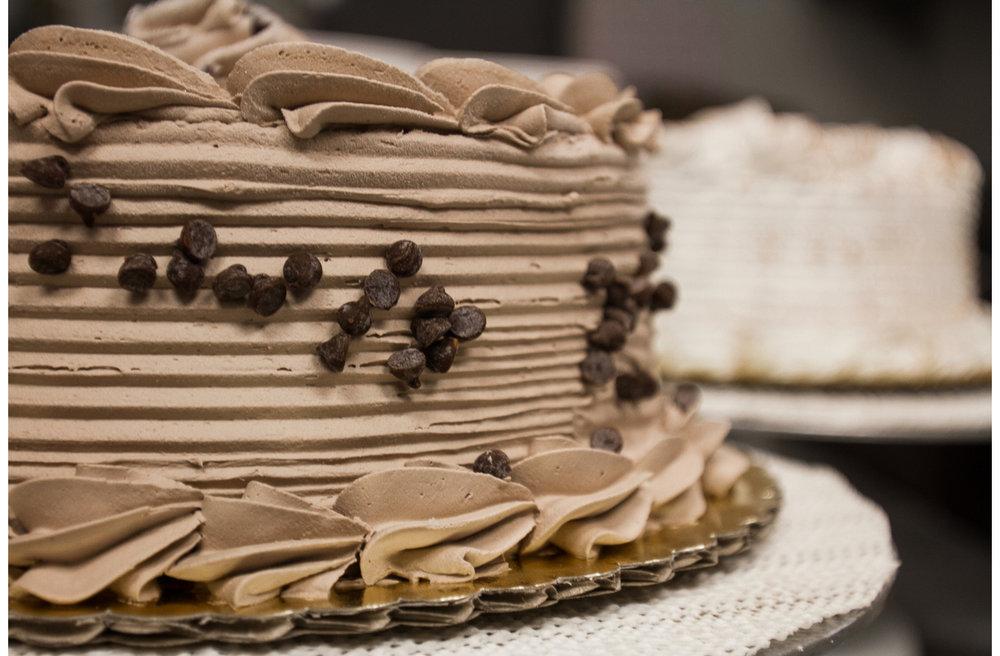 bakery-claudia-retter-48.jpg