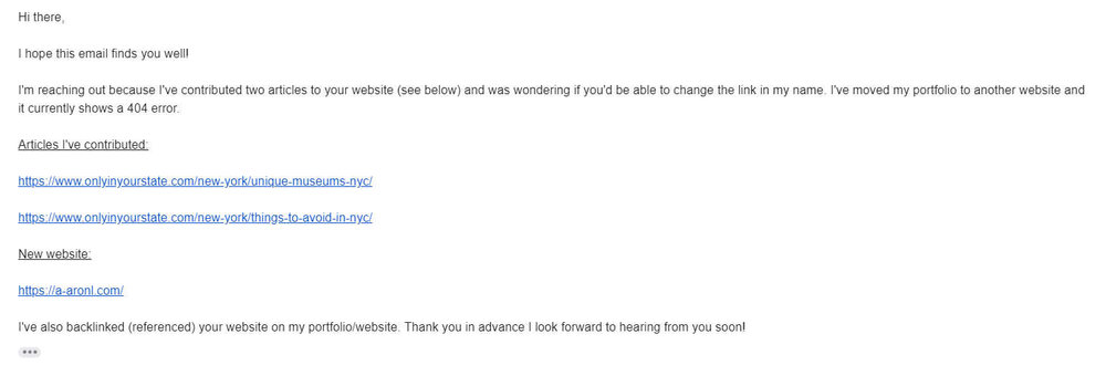 Email to change backlink for seo.jpeg
