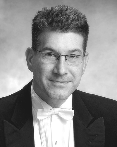 Peter Dala, Music Director