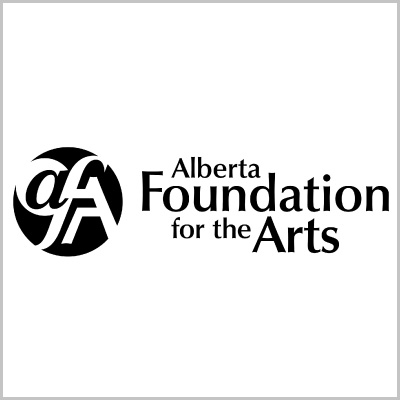 003-Alberta-Foundation-Arts-400x400.jpg