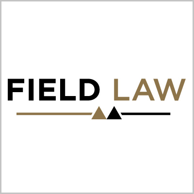 Field-Law-colour-400x400.jpg