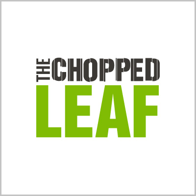 chopped-leaf-400x400.jpg