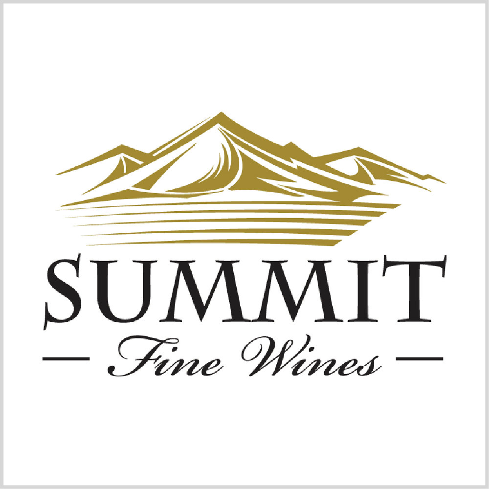 Summit Logo-clr-box-01.jpg