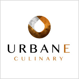 Urbane-Culinary-box.jpg