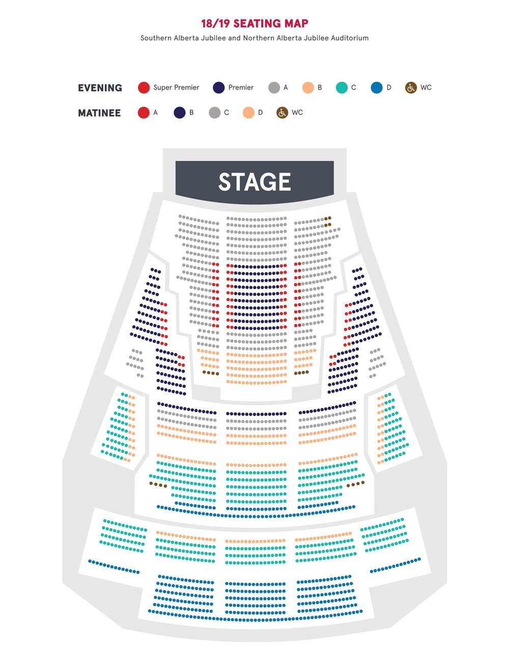 18_19_JUBE-SEATING-MAP-2500x3250.jpg