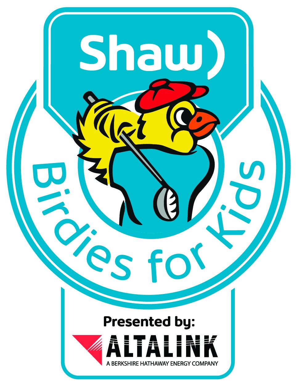 shw_birdiesforkids_logo_lockup.jpg