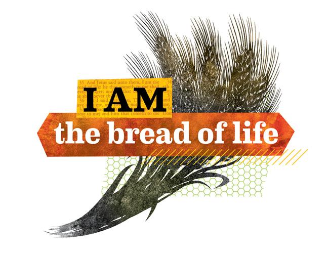 Jesus bread of life.jpg