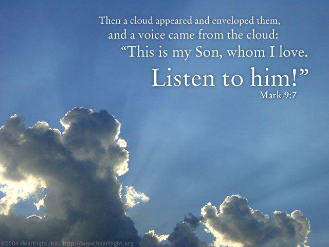 Jesus Listen to Him.jpg