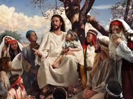 Jesus retort.jpg
