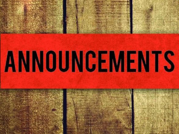 announcements%2Bimage%2B2.jpg