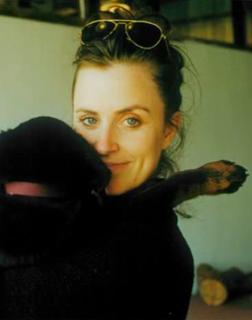 Shannon Kennedy   Editor