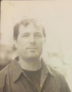 JoJo Pennebaker   Co-Director, Cinematographer