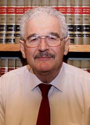 tretschok-mcnamara-miller-feldman-pc-attorney-patrick-mcnamara.jpg