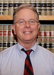 tretschok-mcnamara-miller-feldman-pc-attorney-patrick-butler.jpg