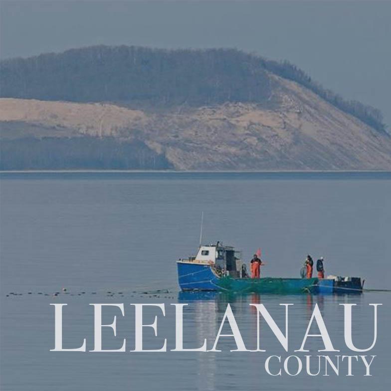 Leelanau County.jpg