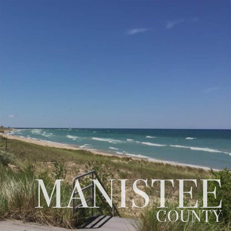 Manistee County.jpg