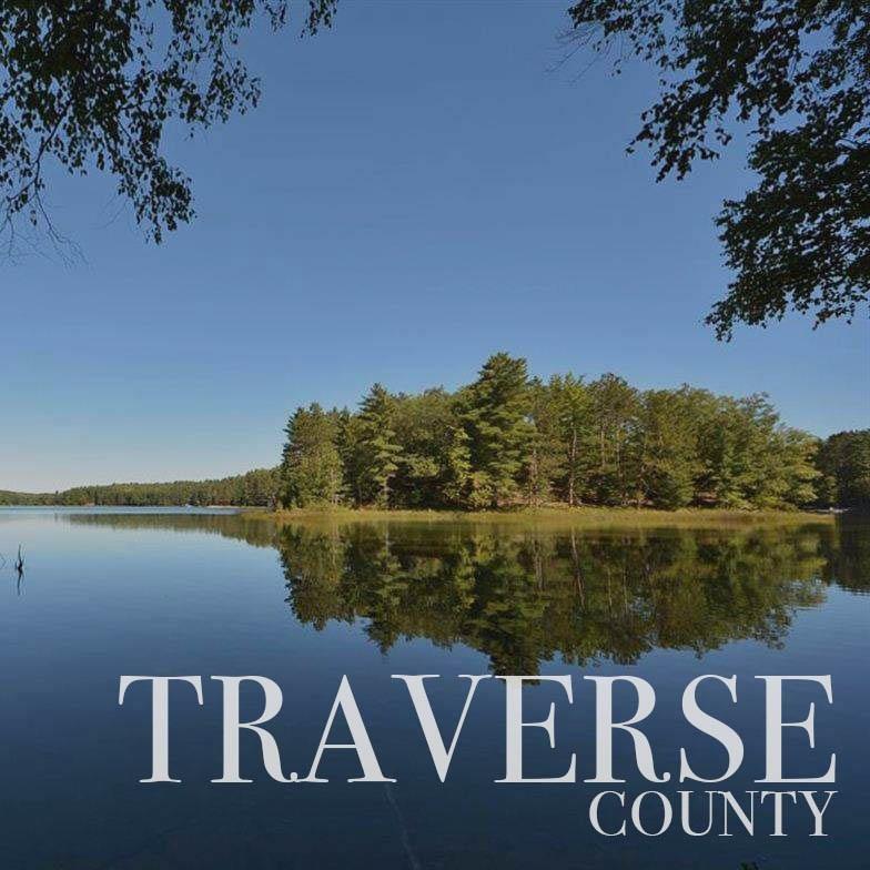 Traverse County.jpg