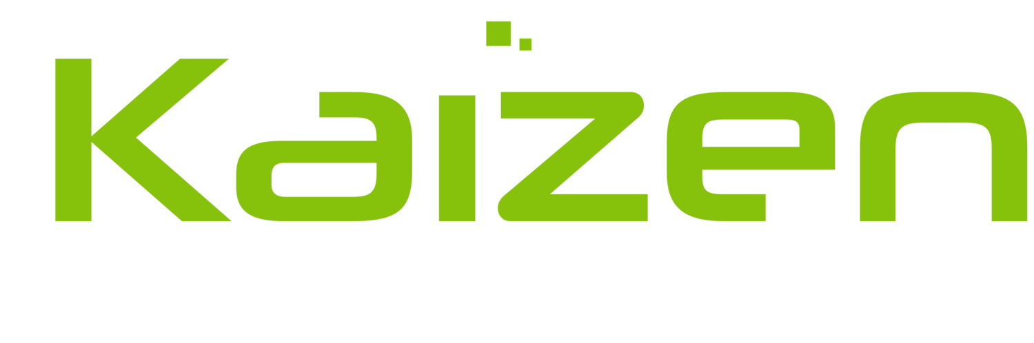 Kaizen IT Group - Overland Park's best IT and Audio Visual Solution Provider