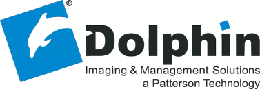 Logo_Dolphin_01.png