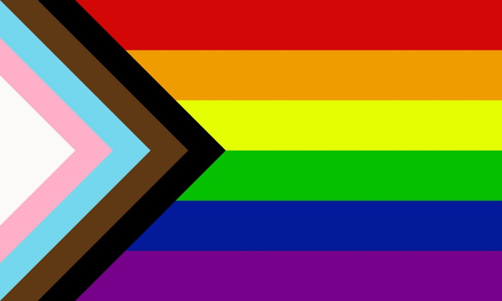 new-pride-flag.jpg