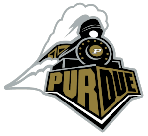 purdue3.png