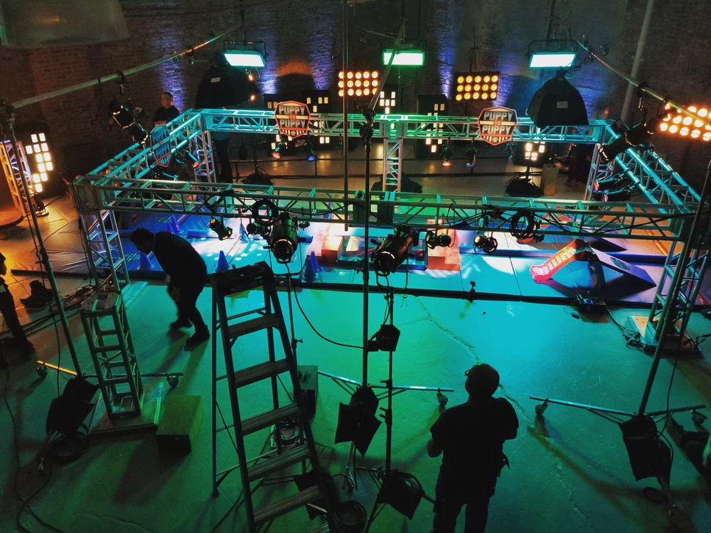 CAREERS - Double Down Lighting is an innovative company with ideal lighting packages for today's market. We provide equipment and experienced crew for the Film & Video market throughout the East Coast. Our operations are based in New York, New Jersey and Philadelphia. Double Down's primary focus is to supply leading creative brands and image-makers with premier photo and film studio equipment in the tri-state area.We look for the very best to join our team. Double Down Lighting culture is built from our career driven, talented staff that continues to push the envelope in film production and related services.Current OpeningsWarehouse Technician / Driver