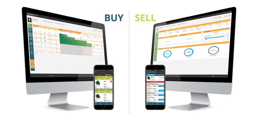 GS_Buy_Sell_Mac_007.png