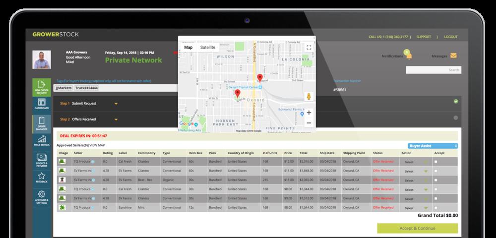 Buyer_Step2_Map closeup.png