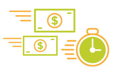 3| GET PAID      Growerstock invoices on your behalf and remits payment back to you, less a small transaction fee. Plus, we guarantee all payments in the Growerstock Network.