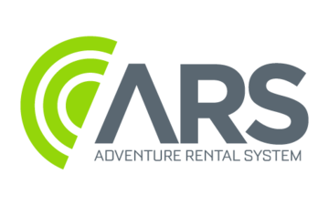 Adventure Rental System - Time tracking rental sorftware