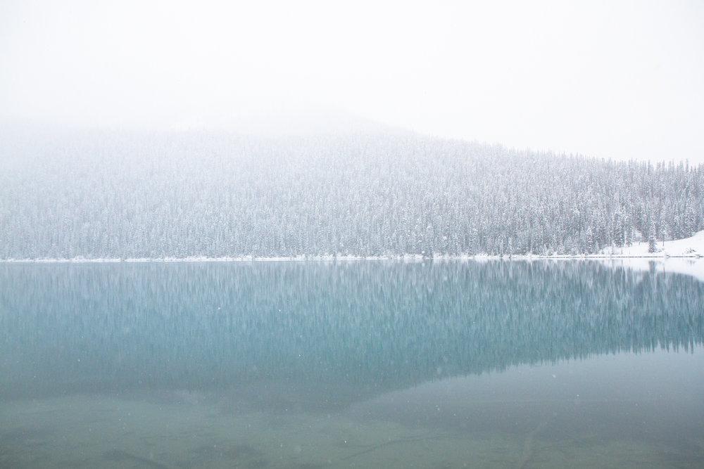 ZakShelhamer_Banff.JPG