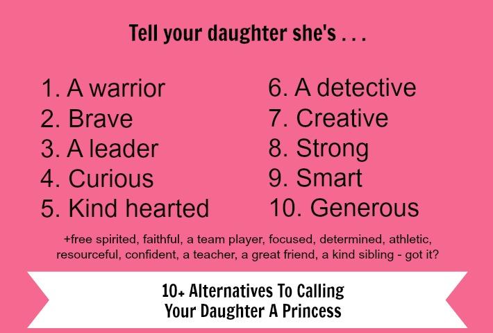 no-princess.jpg