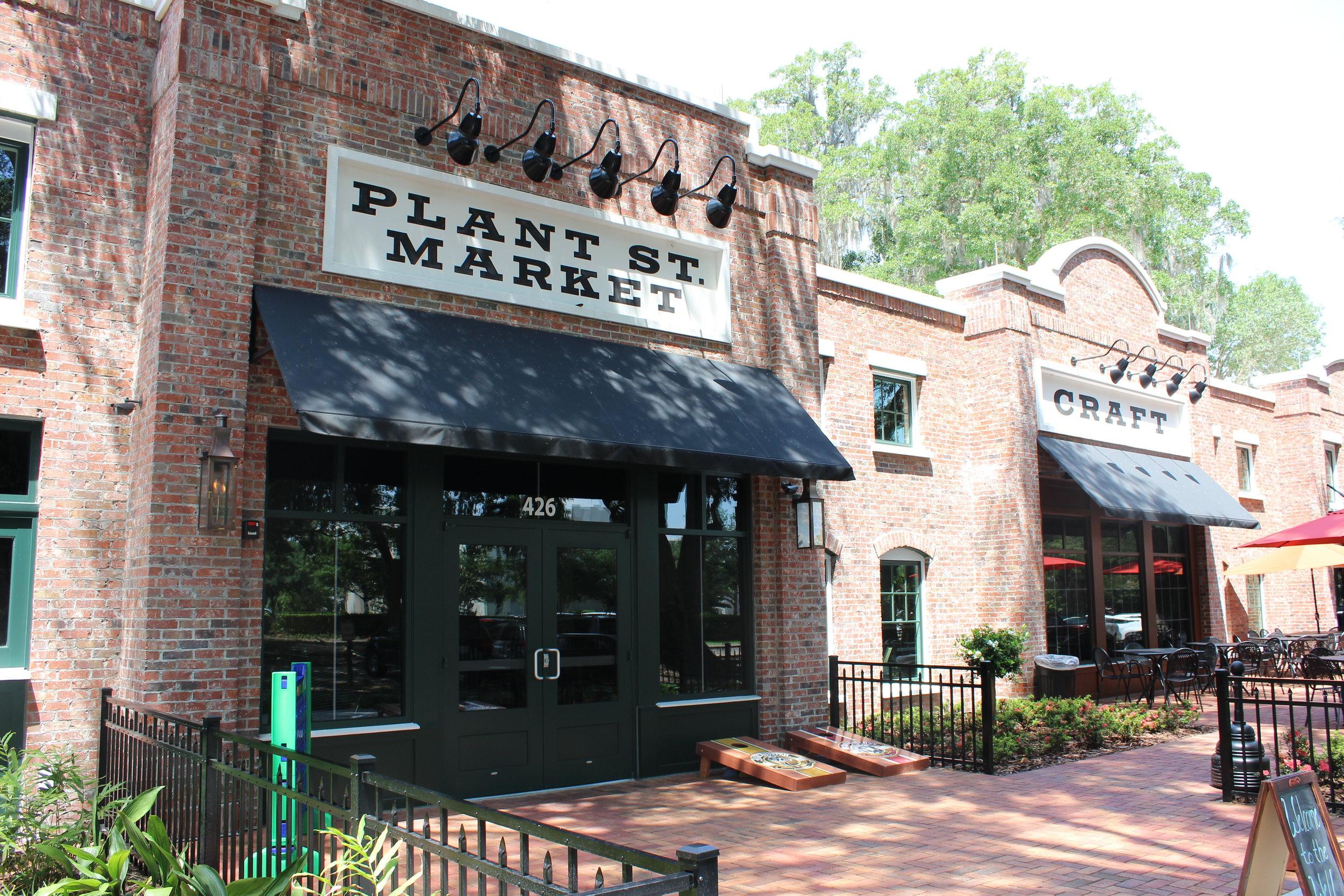 plant street market u2014 lemonhearted