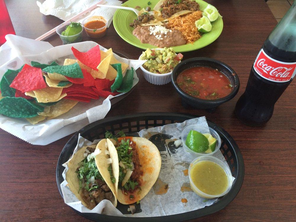 tacos5