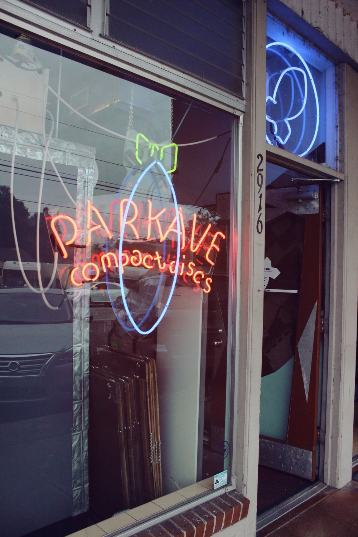 parkavecd-e1452728870278.jpg
