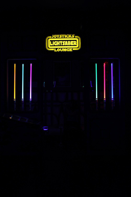 lightsaberlounge.jpg