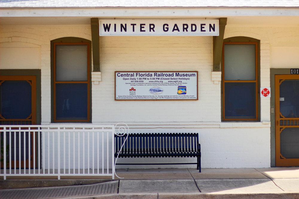winter-garden-4.jpg
