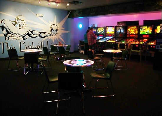 the-pinball-lounge.jpg
