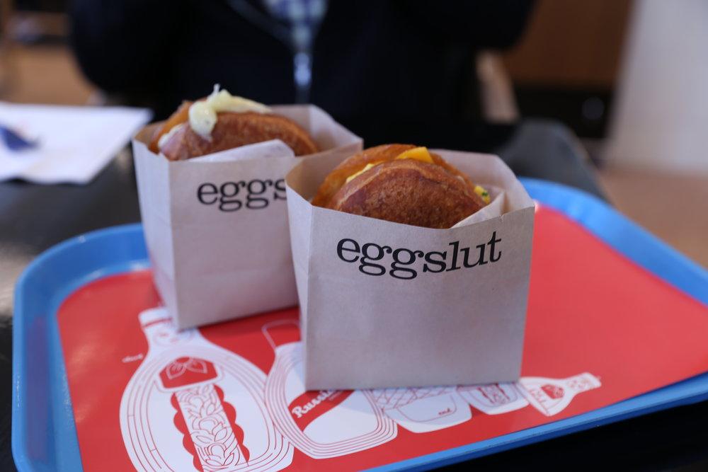EggSlut_NewYork_Breakfast