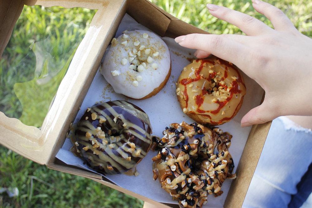 LittleBlueDonutTruck_Donuts_Orlando