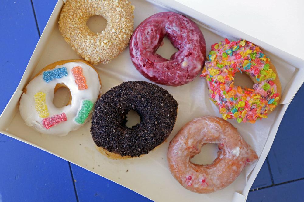 DonutKing_Donuts_Orlando.jpg