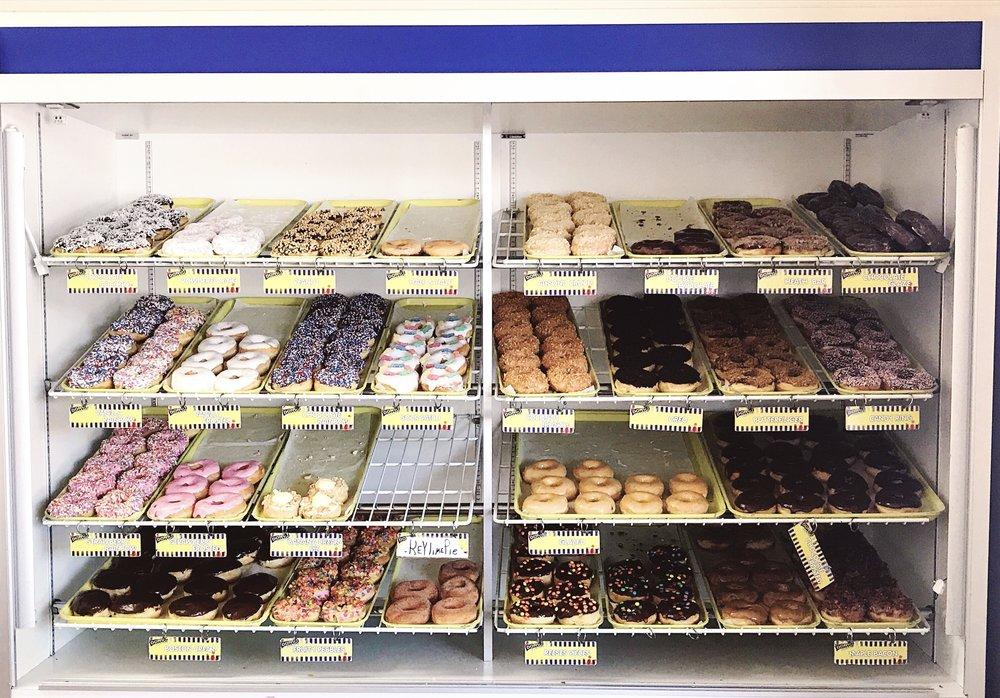 DonutKing_Store_Donuts_Orlando.jpg