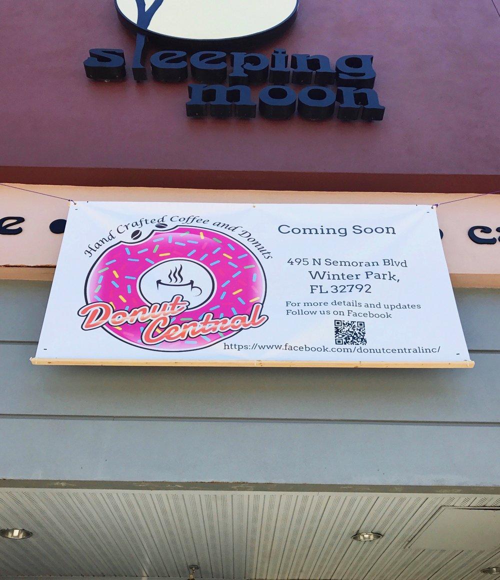 DonutCentral_Donuts_Orlando.jpg