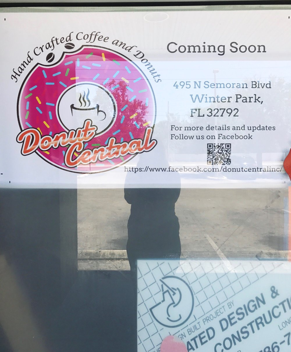 DonutCreative_Donuts_Storefront_Orlando.jpg