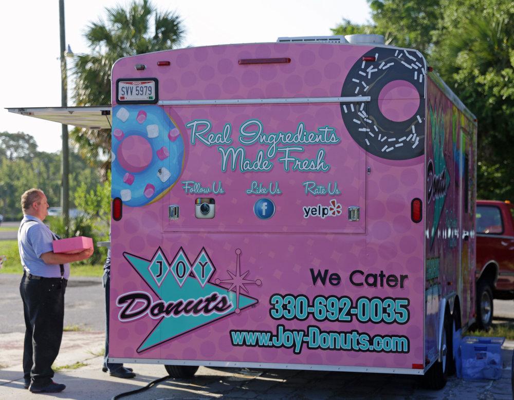 JoyDonuts_Donuts_Orlando2.jpg